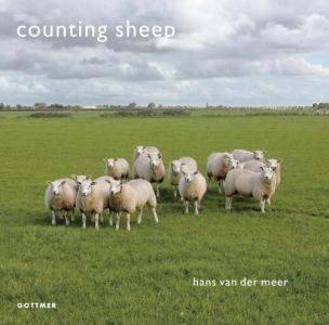 Schapen tellen / Counting Sheep (NEW - in English)
